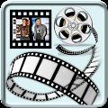 App Mini Movie Maker Image-Video APK for Kindle
