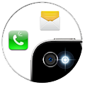 Download FlashOnCall (old ver.) APK on PC