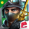 Game Crisis Action: NO CA NO FPS APK for Windows Phone