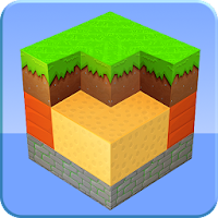 Craft: Exploration Master on PC / Windows 7.8.10 & MAC