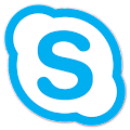 Skype for Business for Android APK for iPhone