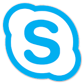 23.  Skype for Business for Android