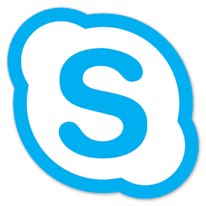Skype for Business for Android App