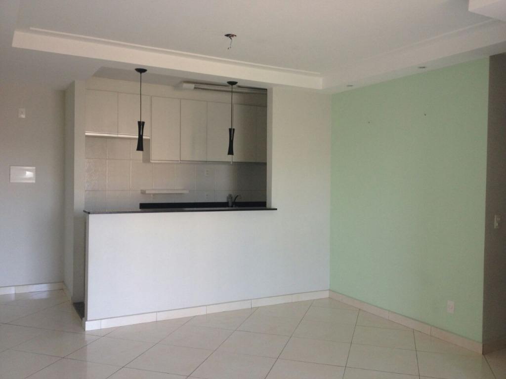 [Apartamento com 3 dormitórios para alugar - Vila das Hortências - Jundiaí/SP]