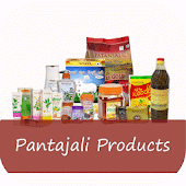Download Free Patanjali Products APK for Android Kitkat
