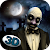 Nights at Scary Cemetery 3D file APK for Gaming PC/PS3/PS4 Smart TV