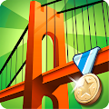 Bridge Constructor Playground APK for Bluestacks
