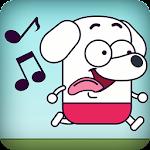 Scream Dog For PC / Windows / MAC