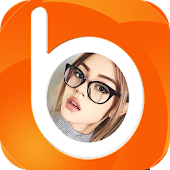 Guide for Badoo Meet New People Chat free APK for Bluestacks