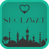 Download Pecinta Sholawat Lagu & Video APK for Android Kitkat