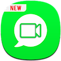 App Video Call for Whatsapp! Prank apk for kindle fire