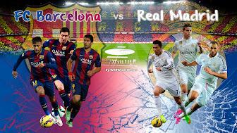 El-Clasico-2015-FC-Barcelona-vs-Real-Madrid-CF-Liga-BBVA-4K-Wallpaper