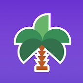 App Islands apk for kindle fire