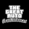 The Grand Auto San Andreas