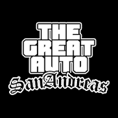 The Grand Auto San Andreas