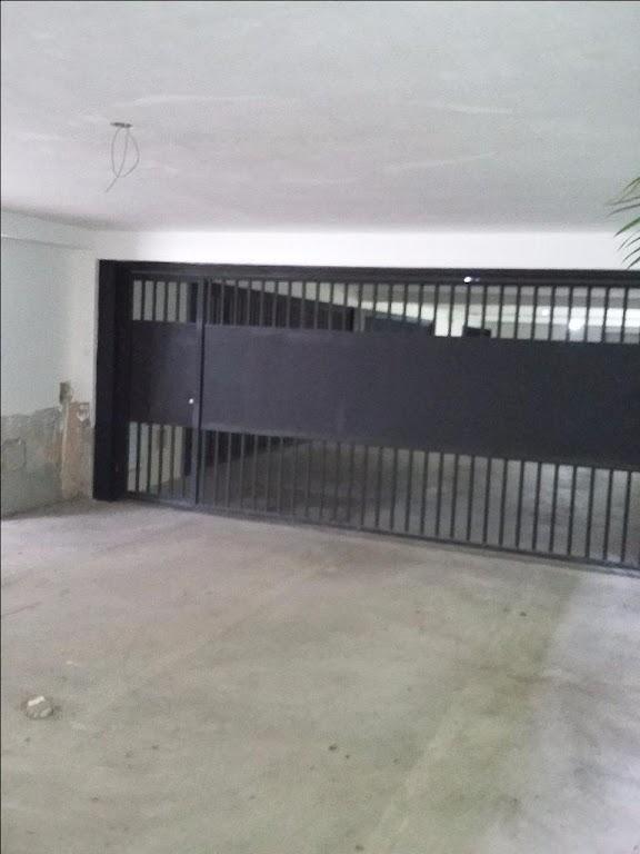 Casa Sobrado à venda, Vila Monumento, São Paulo