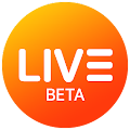 Free Mobizen Live Stream to YouTube APK for Windows 8