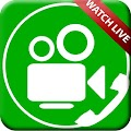 App Video Call For Whatsapp prank apk for kindle fire