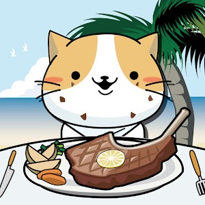 Download Cat's gluttony competition For PC Windows and Mac