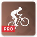 App Runtastic Mountain Bike PRO APK for Kindle
