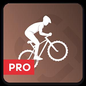 Runtastic Mountain Bike PRO For PC / Windows 7/8/10 / Mac – Free Download