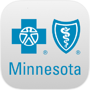 BlueCrossMN Mobile For PC / Windows 7/8/10 / Mac – Free Download