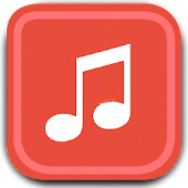 Download Hossun Mp3 Music Play APK for Laptop