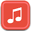 Hossun Mp3 Music Play APK for iPhone