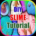 Download DIY Slime Tutorial APK for Android Kitkat