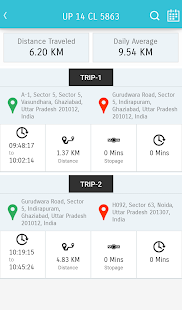 MyMap.in- screenshot thumbnail