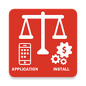 Earn cash - App Install APK Descargar