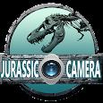 Jurassic Photo Creator Dinosaur Hybrid Editor