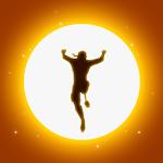 Sky Dancer Apk