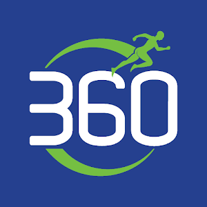 Download 360 Athlete Online Coaching For PC Windows and Mac