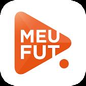App Meu Fut APK for Windows Phone