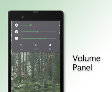 Outlite PRO - CM12/13 Theme- screenshot thumbnail