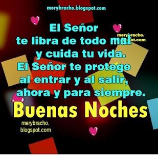 App Imagenes de Buenas Noches APK for Kindle