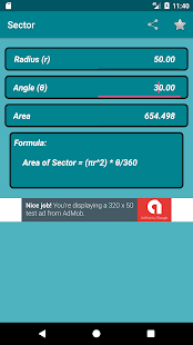 Area Calculator APK for Bluestacks