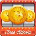 Free Free Bitcoin Slots APK for Windows 8