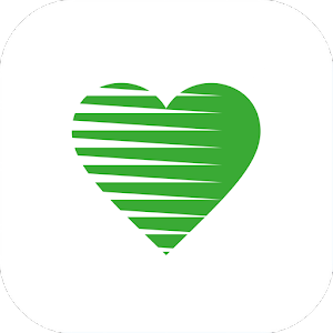 Download iProvèn Health APK