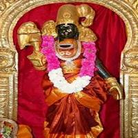 Screenshot of Thiruppavai MP3