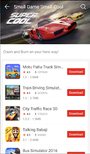 App Like Apps 3.1.30 APK for iPhone