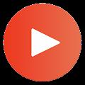 Vingo - Video Player