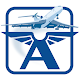 Airport. Manager. antimissile defense 1.5