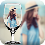 Funny Photo Effects Maker 1.2 Apk