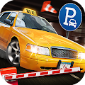 Free Real Park : Drive Simulator APK for Windows 8