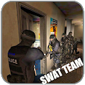 SWAT Sniper Team APK for Bluestacks