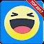 Facebook Like/Follower Profile