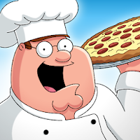 Family Guy The Quest for Stuff on PC / Windows 7.8.10 & MAC