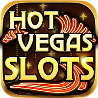 Hot Vegas SLOTS- FREE: No Ads! For PC (Windows And Mac)